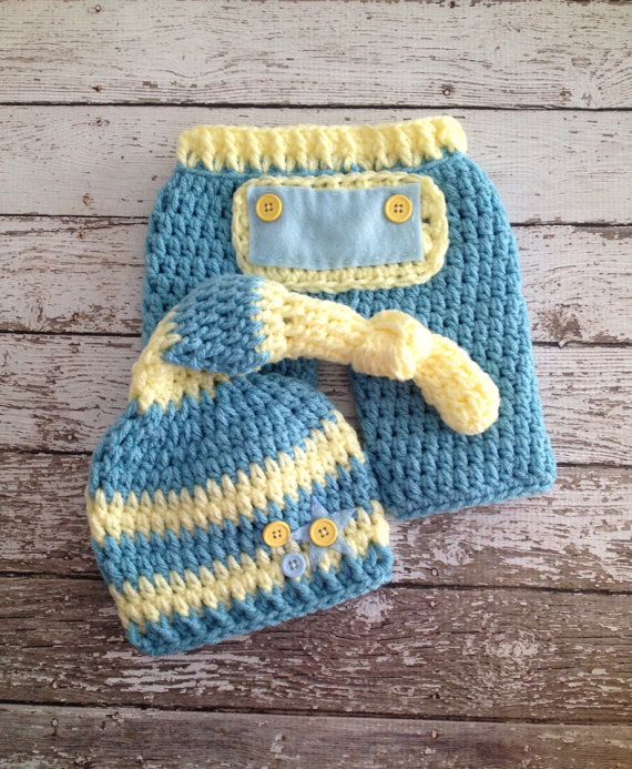 ٩(^‿^)۶Envío libre bebé niña Elf sombrero a juego del bebé de los ...