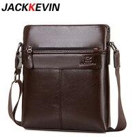 Luxury Brand Men Shoulder Crossbody Bag Fashion Travel Men Leather Bag High Quality Leather Men Messenger