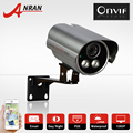 Ovinf Network IP Camera 1080P 2MP H.264 CMOS Sensor 25fps 2Array IR Waterproof Outdoor Security CCTV Camera Wireless Video