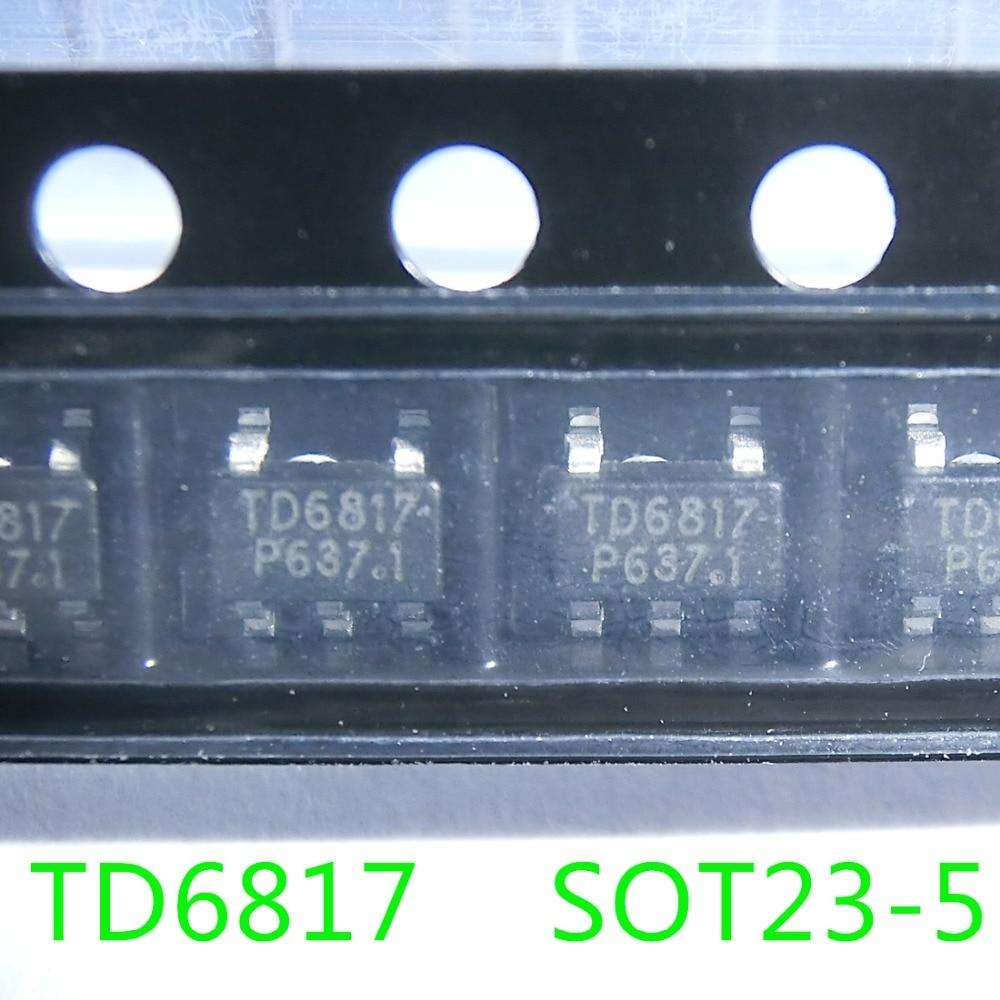 Diy Kit Parts Ch341a 24 25 Series Eeprom Flash Bios Dvd Usb Multi 10pcs Ams1117 33v 1a Voltage Regulator Electrodragon Td6817 Sot23 5