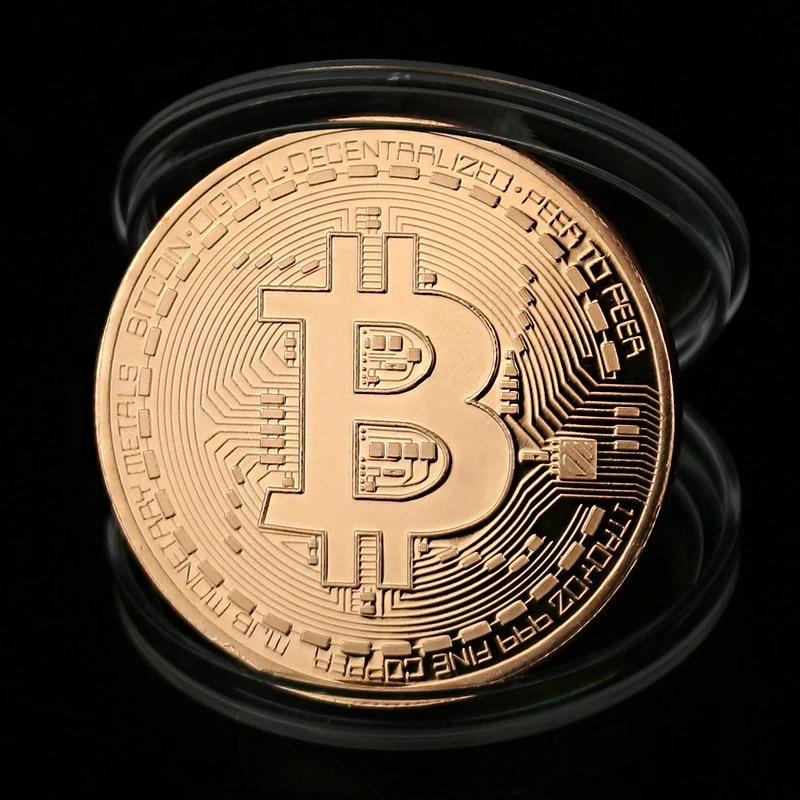 aliexpress bitcoin bitcoin wallet vélemények