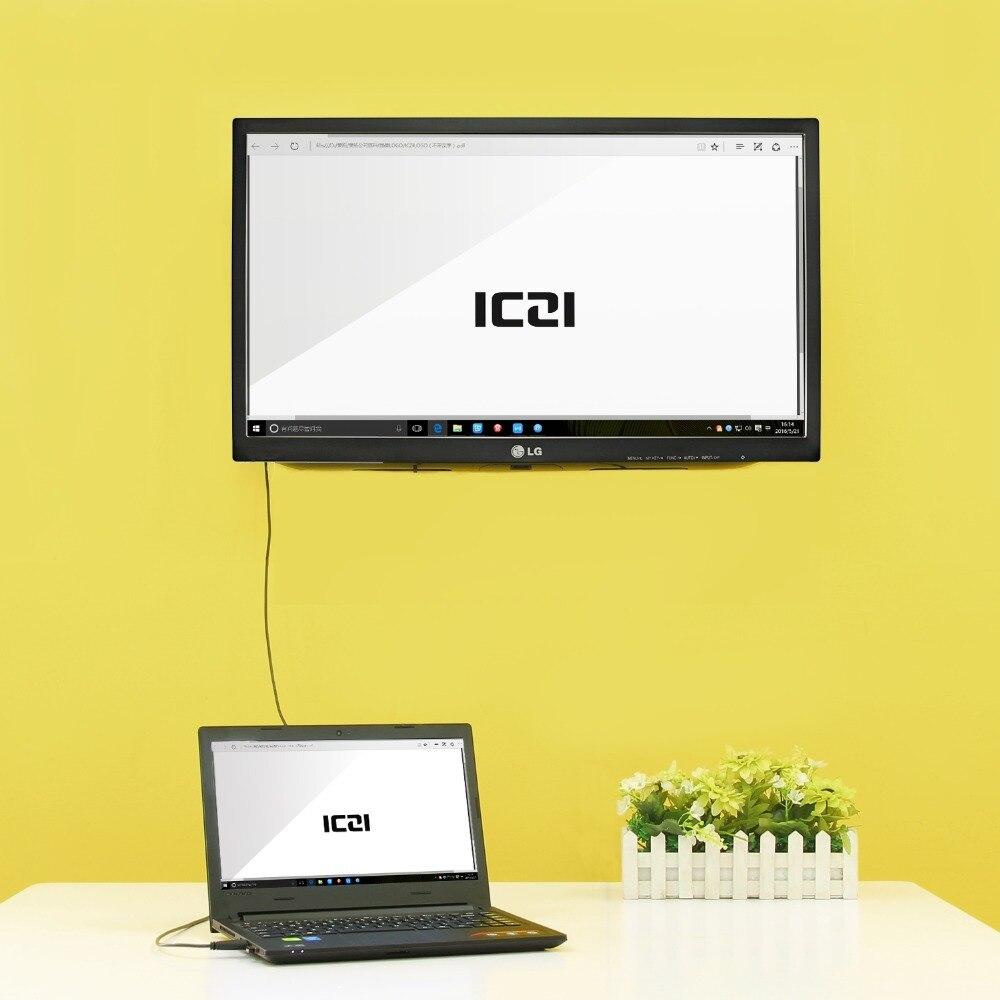 IZCB-A01-7