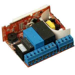 Image 4 - ZL 7801A, Universal, General, Temperature and Humidity Controller, Thermostat and Hygrostat, Thermistat thermostat, CE, Lilytech