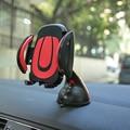 Sostenedor universal del teléfono de xiaomi ventana de coche del parabrisas del soporte para el ipad samsung mobile phone holder gps del sostenedor del soporte