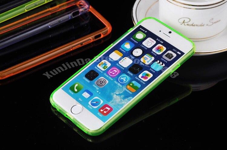 iphone 6 4.7 de polegada de Telefone