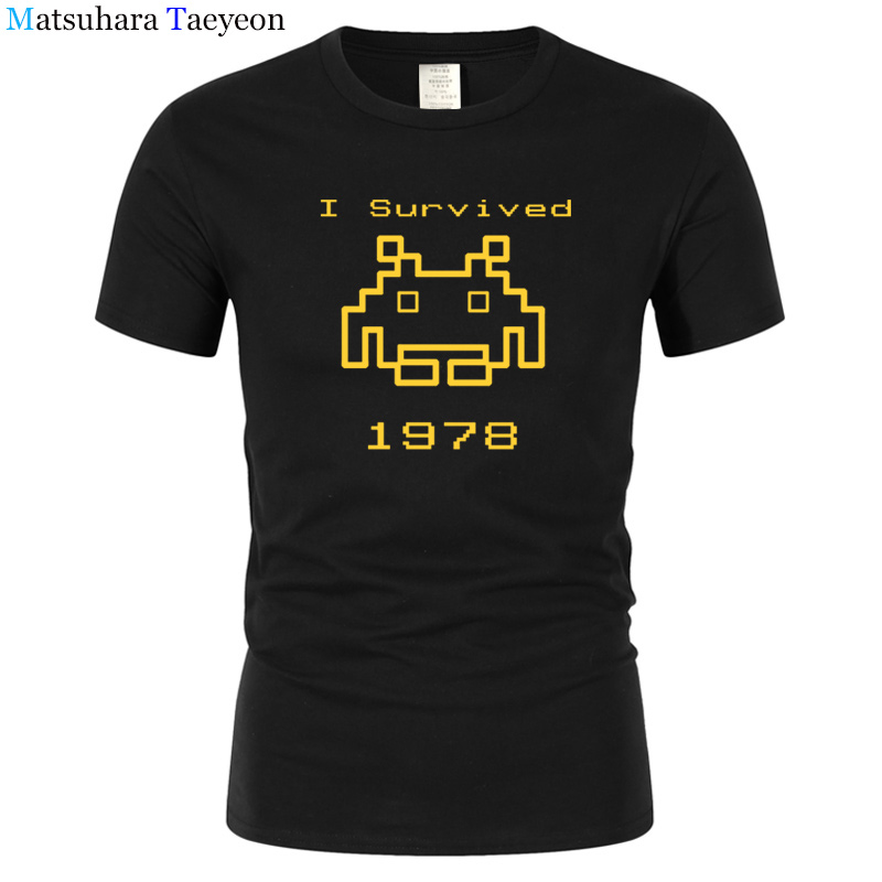 best top 10 cultural shirts list and get free shipping