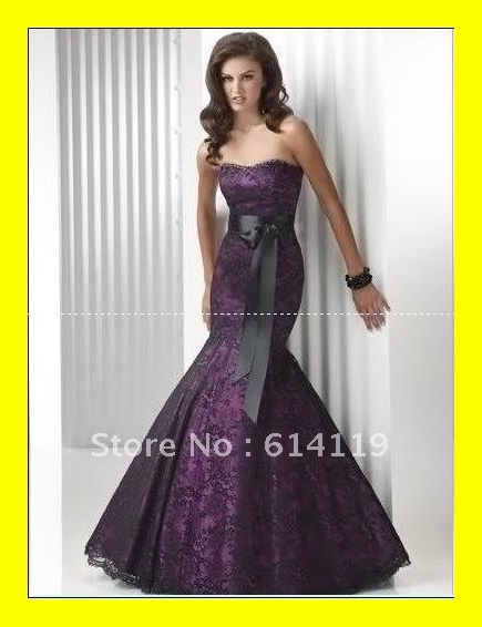 Prom Dresses Dallas