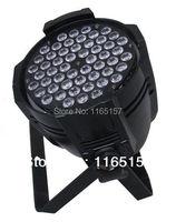 https://ae01.alicdn.com/kf/HTB14QrZHVXXXXcWXXXXq6xXFXXXU/Toika-DMX512-54-3-W-LED-Par-Professional-par-56-led.jpg