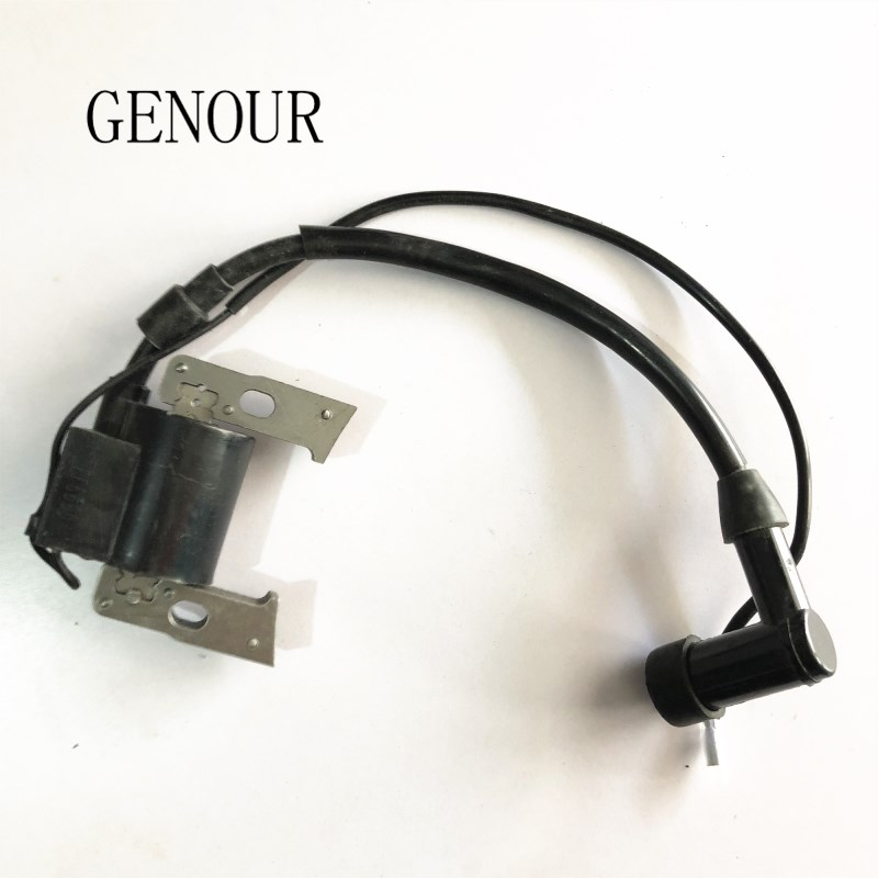generator Ignition Coil For EF6600 MZ360 Gasoline Engine Generator spare Parts,Finishing machine, water pump high voltage setgenerator Ignition Coil For EF6600 MZ360 Gasoline Engine Generator spare Parts,Finishing machine, water pump high voltage set