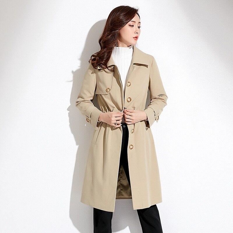 69a6dff4cea0 C009-pliss-e-une-ligne-couvert-bouton-d-hiver-kaki-femmes-manteau.jpg