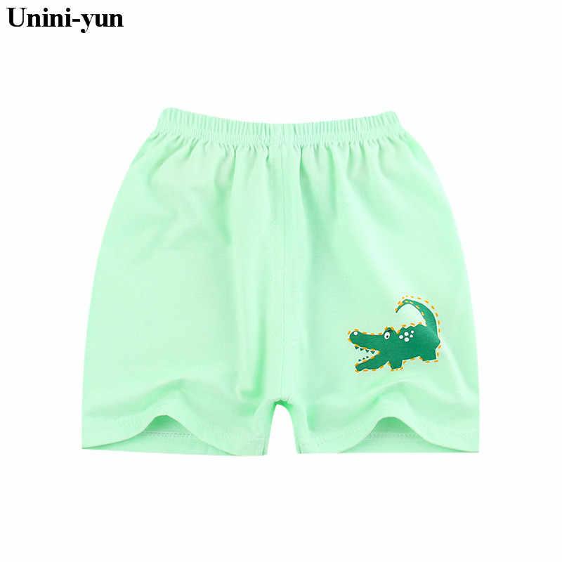 Nieuwe Aankomst Snoep Kleur Baby Meisjes Shorts Katoen Mix Kinderen Shorts Kids Shorts Voor Meisjes Kleding Peuter Meisje