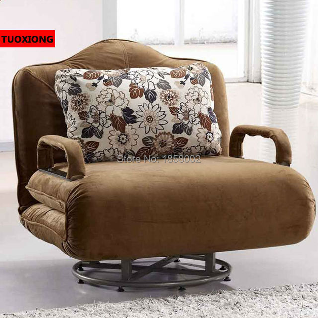 office sofa bed home office new generation afternoon nap sofa bed single person office sofa multifunctional rotary meter folding