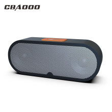 Bluetooth Speaker Portable Wireless Outdoor Speaker Bluetooth Sound System 3D Stereo Music Surround with Good bass HIFI Speaker цены онлайн