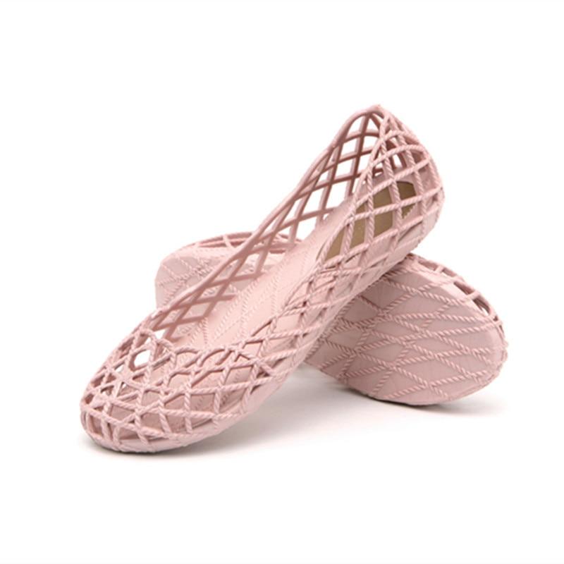 22025 sandals leisure comfortable soft lady ms lightsome summer autumn beach shoes22025 sandals leisure comfortable soft lady ms lightsome summer autumn beach shoes