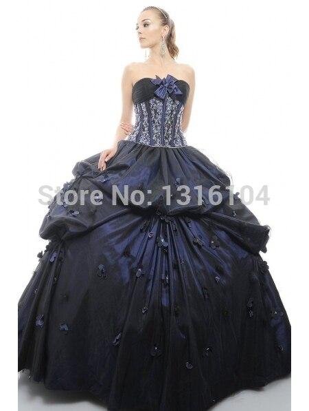 Online Get Cheap Poofy Wedding Dresses -Aliexpress.com | Alibaba Group