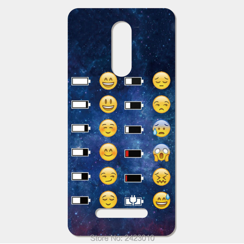Popular Funky Phone Cases-Buy Cheap Funky Phone Cases lots ...