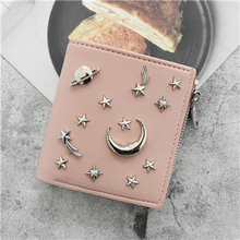 f3093d5e93 Buy pink sequin wallet and get free shipping on AliExpress.com