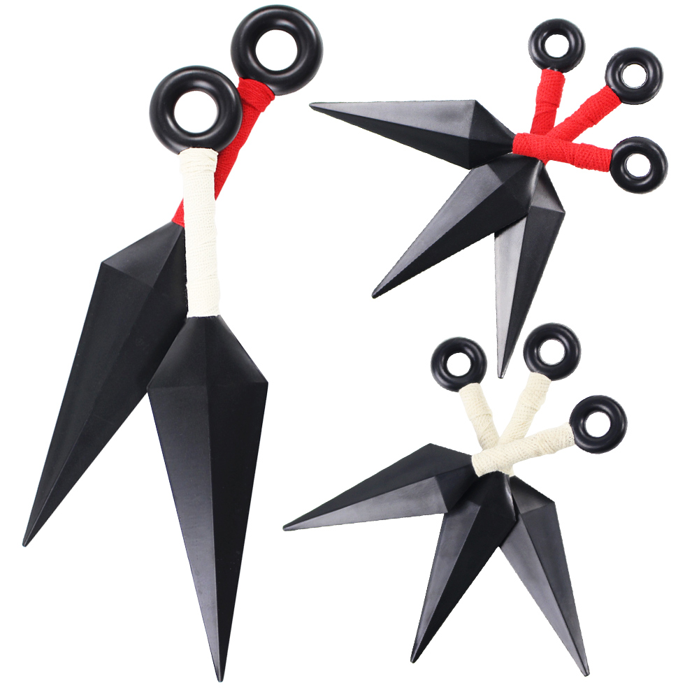 Comment faire un shuriken 16 branches en papier ! Tres beau - YouTube | 980x950