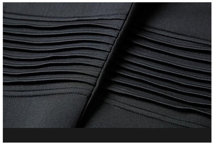 Men Sport Pant Space Cotton Joggers Harem Pants Fashion Hiphop Sport Tracksuit Mens Solid Black Jogging Trousers Sweatpants 3XL (9)