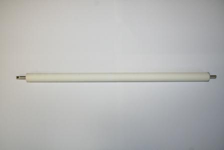 B024363 00/A074137/A087423/B024363/B027213 00/B027213 Noritsu QSS3701 rouleau bibuleux minilab fabriqué en chine-in Accessoires pour studio photo from Electronique    1