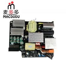 """חדש אספקת חשמל 310W עבור iMac 27 """"A1312 MC510 MB952 661 5468 614 0446 661 5310 614 0476 661 5972 ADP 310AF B PA 2311 02A"""