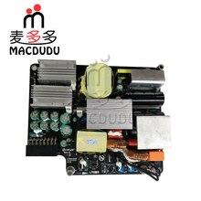Alimentation électrique 310W pour iMac 27 pouces A1312, MC510 MB952 661 5468 614 0446, 661, 5310, 614, 0476, 661, 5972, ADP 310AF, nouveau modèle