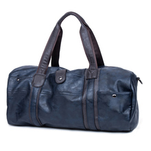 9143d01736e4 Buy retro gym bag and get free shipping on AliExpress.com
