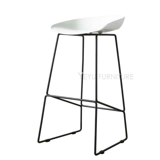 Tienda Online Diseño moderno asiento altura 65 cm 75 cm cocina ...