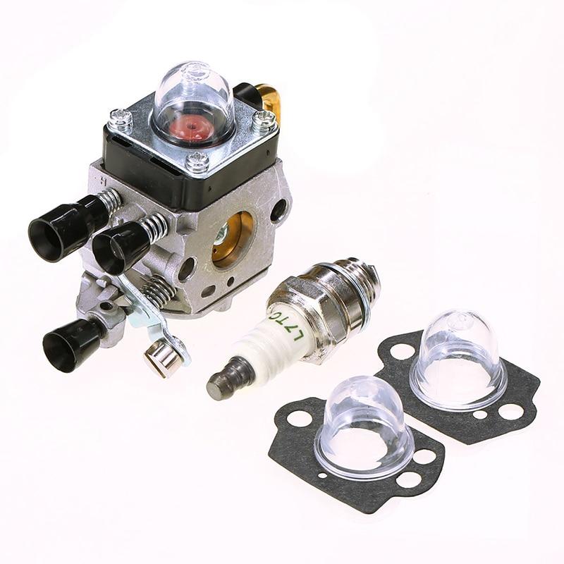 Worldwide delivery stihl fs38 parts in NaBaRa Online