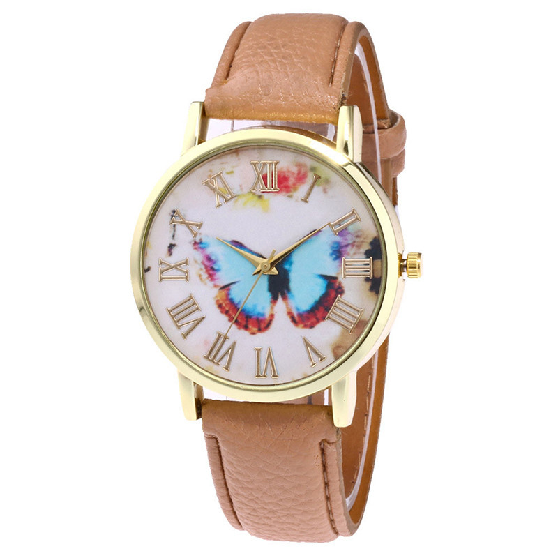 Children's Watches 4d Anime Kids Watches Silicone Fashion Life Waterproof Children Quartz Watch Girls Boys Child Watch Baby Clock Relogio Feminino We Have Won Praise From Customers
