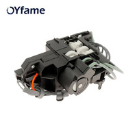 OYfame Original And New Ink Pump assembly for Epson R1800 R1900 R2000 R2400 series printer