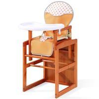 Bambini Comedor балконные складные табуретные кресла шезлонги Enfant Детские silla Cadeira детская мебель детский стул