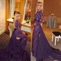 Кружева мама невесты платья Платья Матери Невесты vestidos madre de la novia Пром Платья Дешевые Элегантные Плюс Размер Вечерние платья