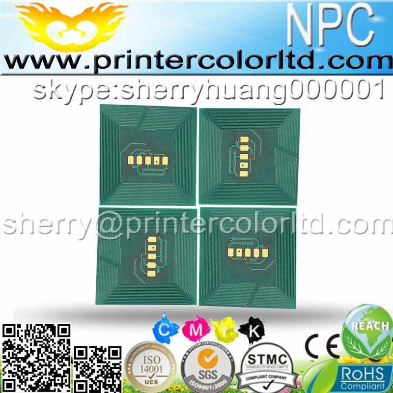 Tambor nuevo chip para Xerox 700, 700i, 770, Prensa Digital a Color, DCP-700, 700i, 770, 013R00656, 13R656, 13R00656, 013R00643, 13R643, 13R00643