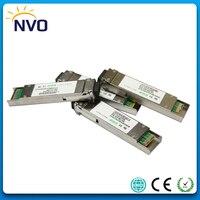 10G BIDI XFP LR,1270/1330nm,Single Mode,20KM,Simplex,XFP LR A/B Fiber Optical Transceiver Module,LC,Compatible with Cisco code