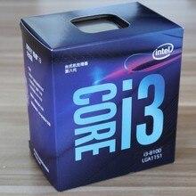 AMD A10-Series 7870 A10-7870K A10 7870K 3.9 GHz Quad-Core CPU Processor Socket FM2