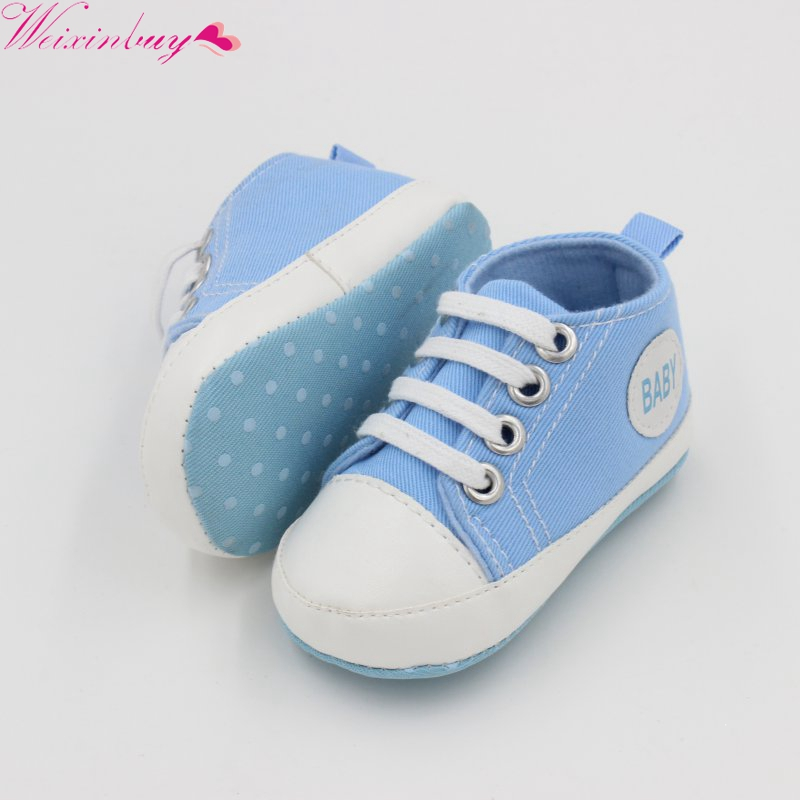 WEIXINBUY-Baby-Boy-Shoes-Newborn-Kids-Toddlers-Canvas-Cotton-Crib-Shoes-Lace-Up-Casual-Shoes-Prewalker-First-Walkers-2