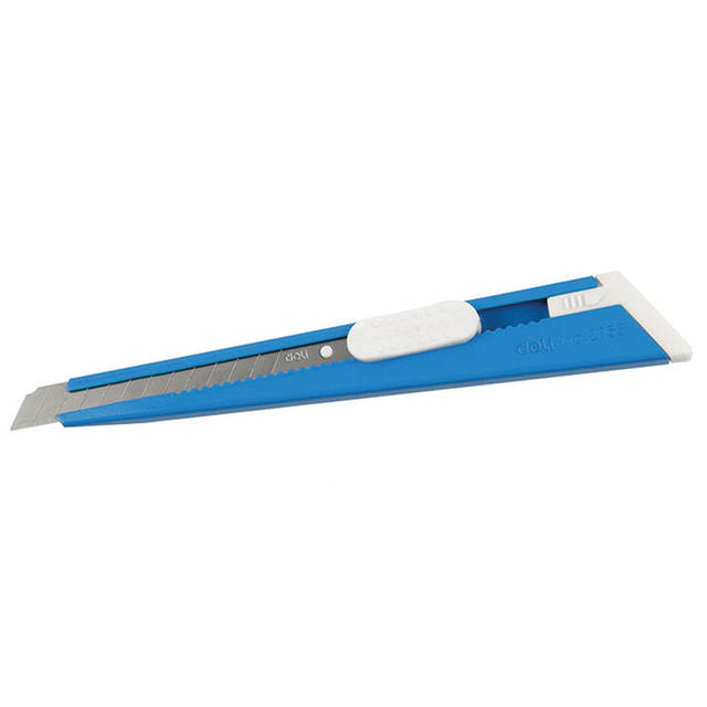Us 7 8 Art Toolholder Trumpet Wallpaper Knife Cut Film Box Cutter Rope Demolition Paper Trimming Utility In Utility Knife From Office School