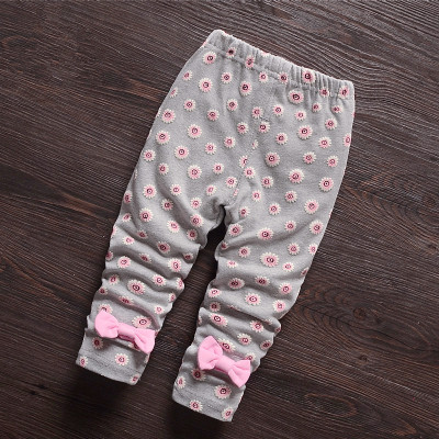 1piece-lot-100-cotton-2017-new-lace-leggings-for-baby-girl-clothes-3