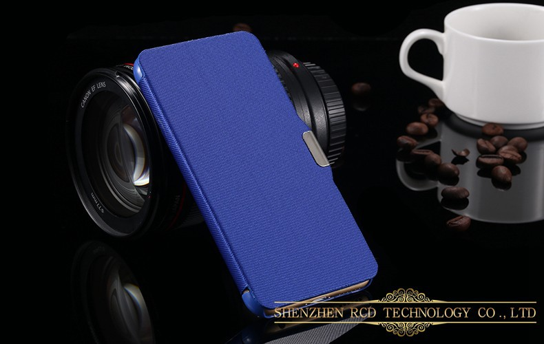 leather case for iphone 603