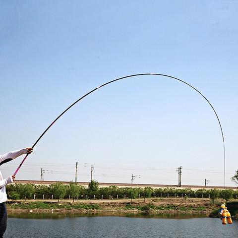 vara de mao 36 72 m de comprimento