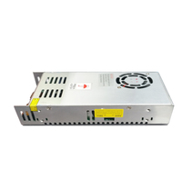 300W Ultrasonic Atomizing Transducer and pcb generator