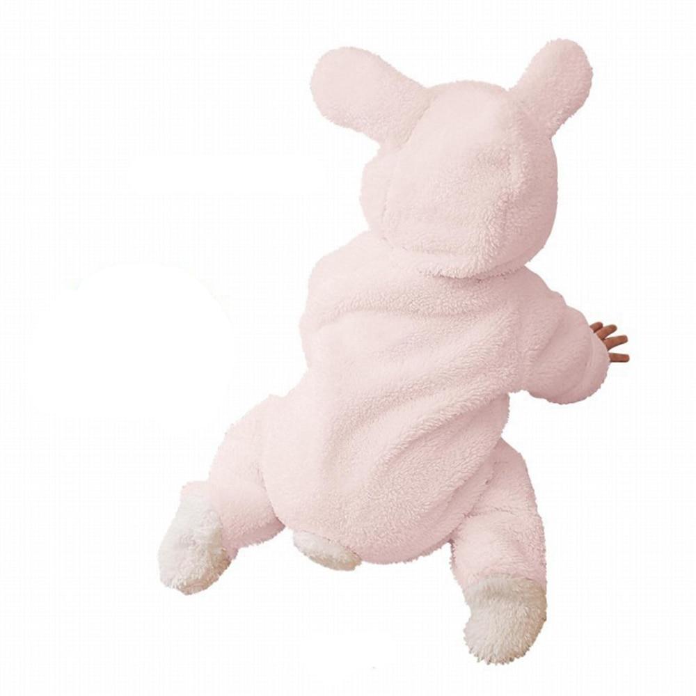 Cute-Winter-Warm-Longsleeve-Coral-Fleece-Infant-Baby-Romper-Cartoon-Winter-Jumpsuit-Boys-Girls-Animal-Overall-Menino-Menina-1