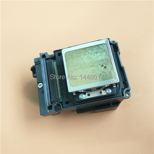 Best price Made in Japan DX10 print head for Epson TX800 TX820 A800 A710 A700 TX700