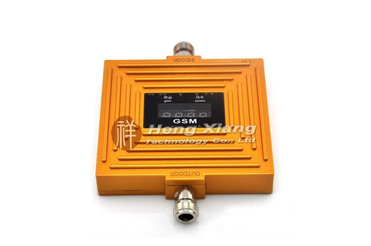 LCD-mini GSM900mhz-G-7