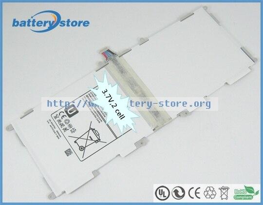 NEW Battery EB-BT530FBU For Samsung Galaxy tab 4 10.1 SM-T530 SMT-T531 SM-T535