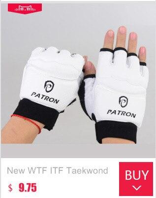 qualidade foream em branco braço guarda legging