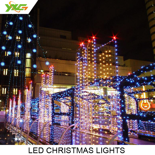 festival decoration 12 volt waterproof ip65 copper string lights 10m 100 led outdoor christmas fairy lights