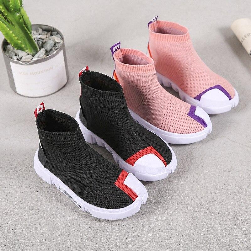 popular fall shoe sale brands