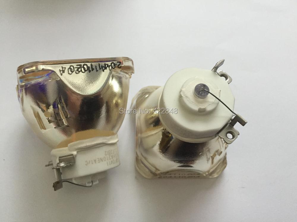 Original Projector Lamp Bulb DPL3321U/EN /BP96-02307A for samsung SSP-M250 SP-M251 SP-M255 Projectors new original bp96 02183a dpl1221p 1181 7 projector bare lamp bulb 3000hour s with for samsung sp a600 en a600 projectors